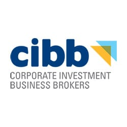 Corporate Investment Business Brokers (CIBB) Southwest Florida