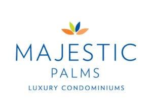 majestic-logo-full