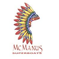 McManus Brochure