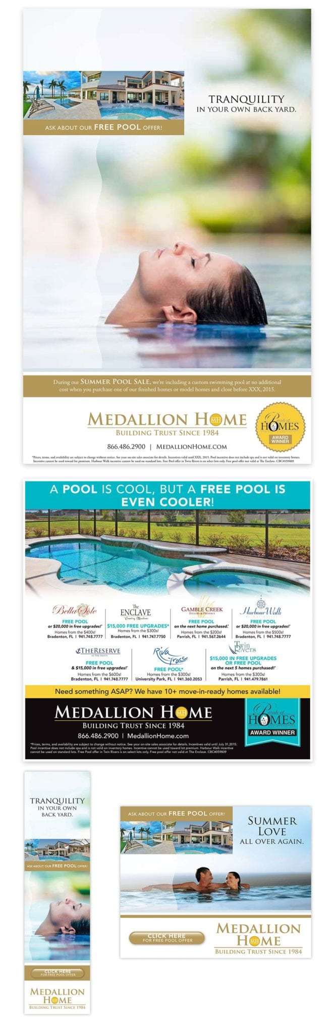 medallion-h_art_mashup-free-pool2