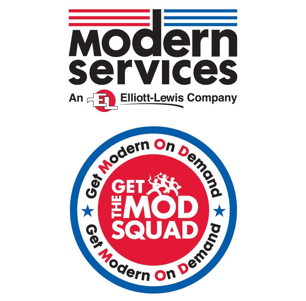 modern-logos_art_mashup2