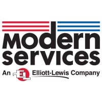 Modern Services