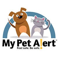 My Pet Alert