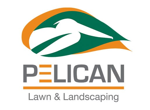 pelican-logo-full