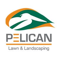Pelican Lawn & Landscaping Inc.