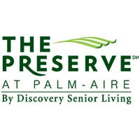 The Preserve At Palm-Aire