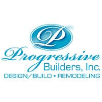 Progressive Builders, Inc.