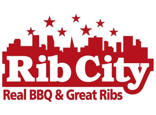 rib-logo-full