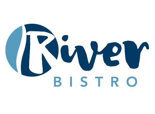 river-bistro-logo-large