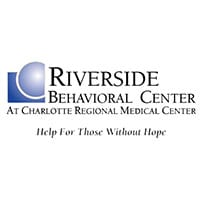Riverside Behavioral Center