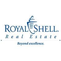 Royal ShellReal Estate