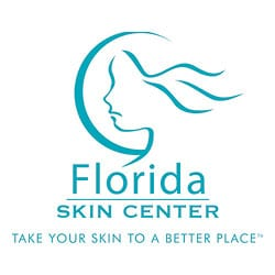 Florida Skin Center Case Study