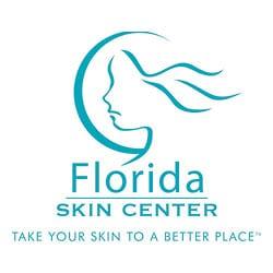 Florida Skin Center