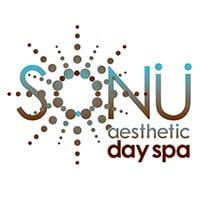 Sonü Aesthetic Day Spa