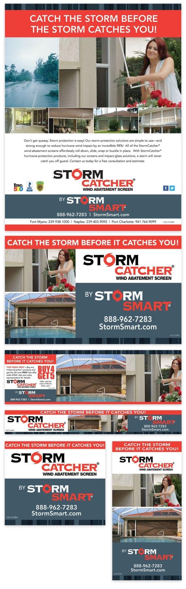 stormsmart1_art_mashup