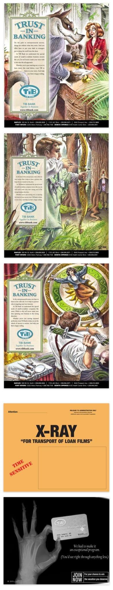 tib-bank_art_mashup