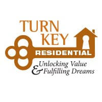 Turn Key Homes