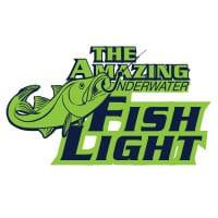 The Amazing Underwater Fish Light