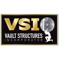 Vault Structures, Inc.