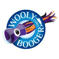 Woolybooger Lures