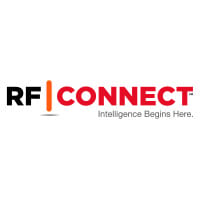 RF Connect Case Study