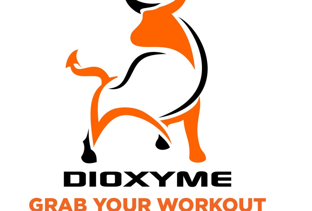 Dioxyme Case Study