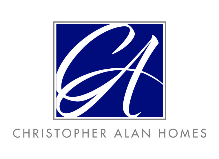 Christopher Alan Homes Case Study