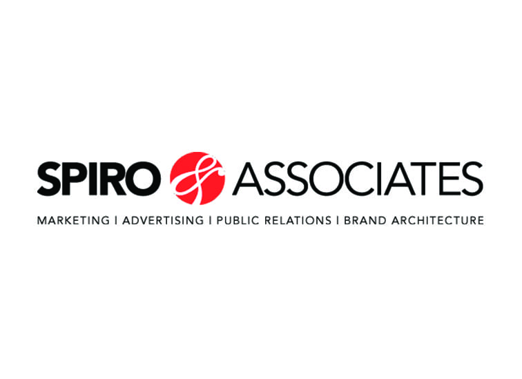 Spiro Holiday E-Blast Case Study