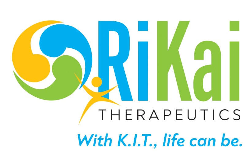 Rikai Therapeutics Case Study