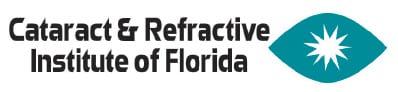 Cataract & Refractive Institute of Florida Case Study